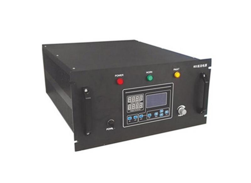 上海MSD系列直流磁控溅射电源