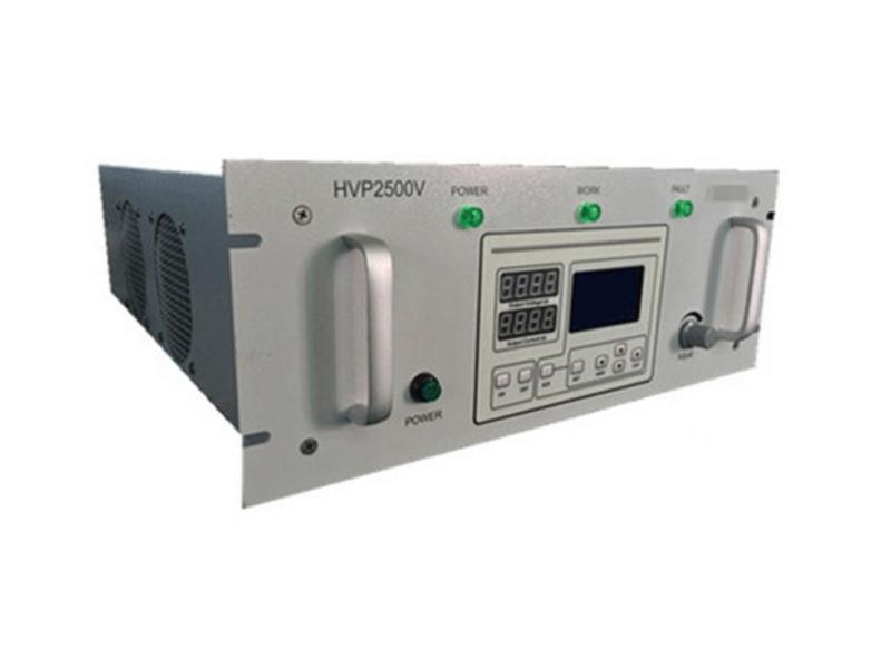 上海HVP高压窄脉冲电源