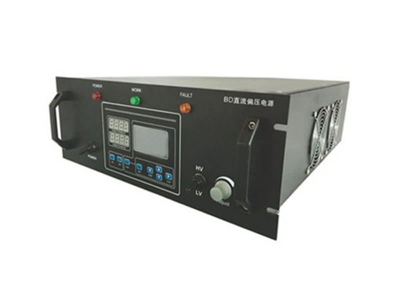 BP系列脉冲偏压电源