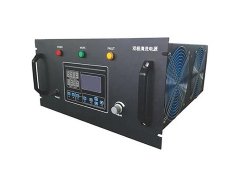 HVB高压双极清洗电源