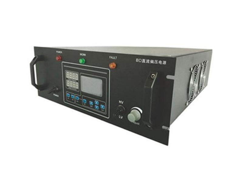 BD系列直流偏压电源